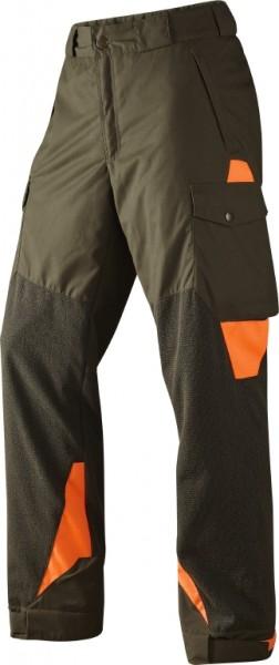 Lovecké kalhoty pánské Herculean Seeland - Kliknutím zobrazíte detail  obrázku. b9287e3aab