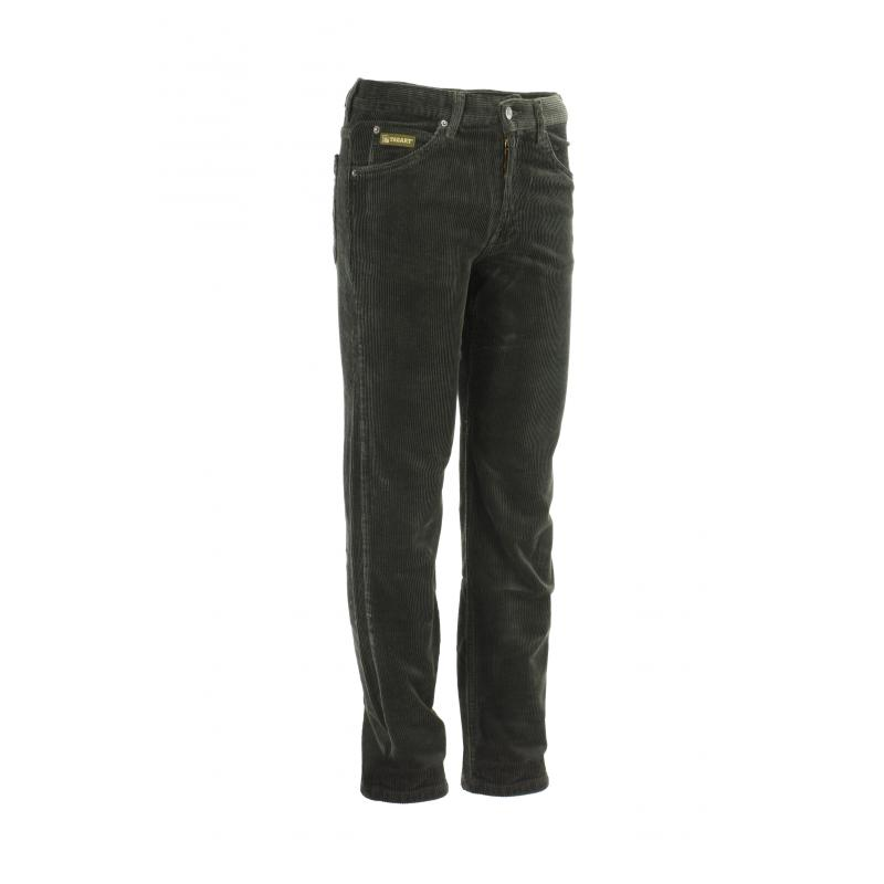 Kalhoty myslivecké pánské Robin Tagart - Kliknutím zobrazíte detail obrázku. b6aae45cd6